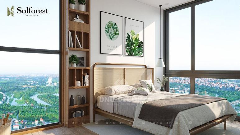 Phòng ngủ.jpg