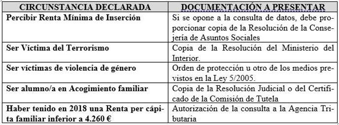 CUADRO PRECIOS REDUCIDOS.JPG