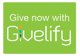 givelify-logo-give-now.png