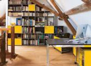 USM U. SCHÄRER SONS LTD Modular Furniture 3