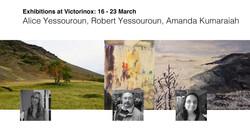 victorinox-event-alice-yessouron no text