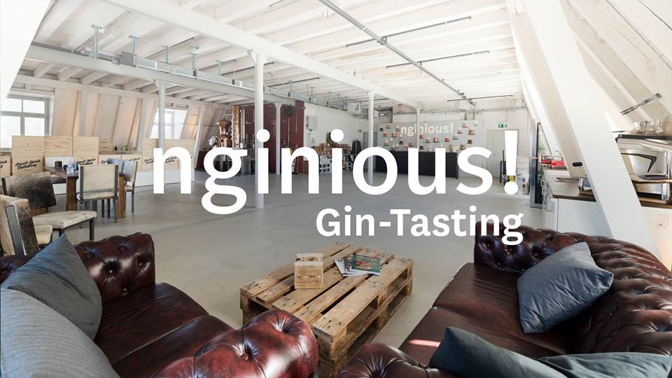 nginious_English_speaking_gin_tasting