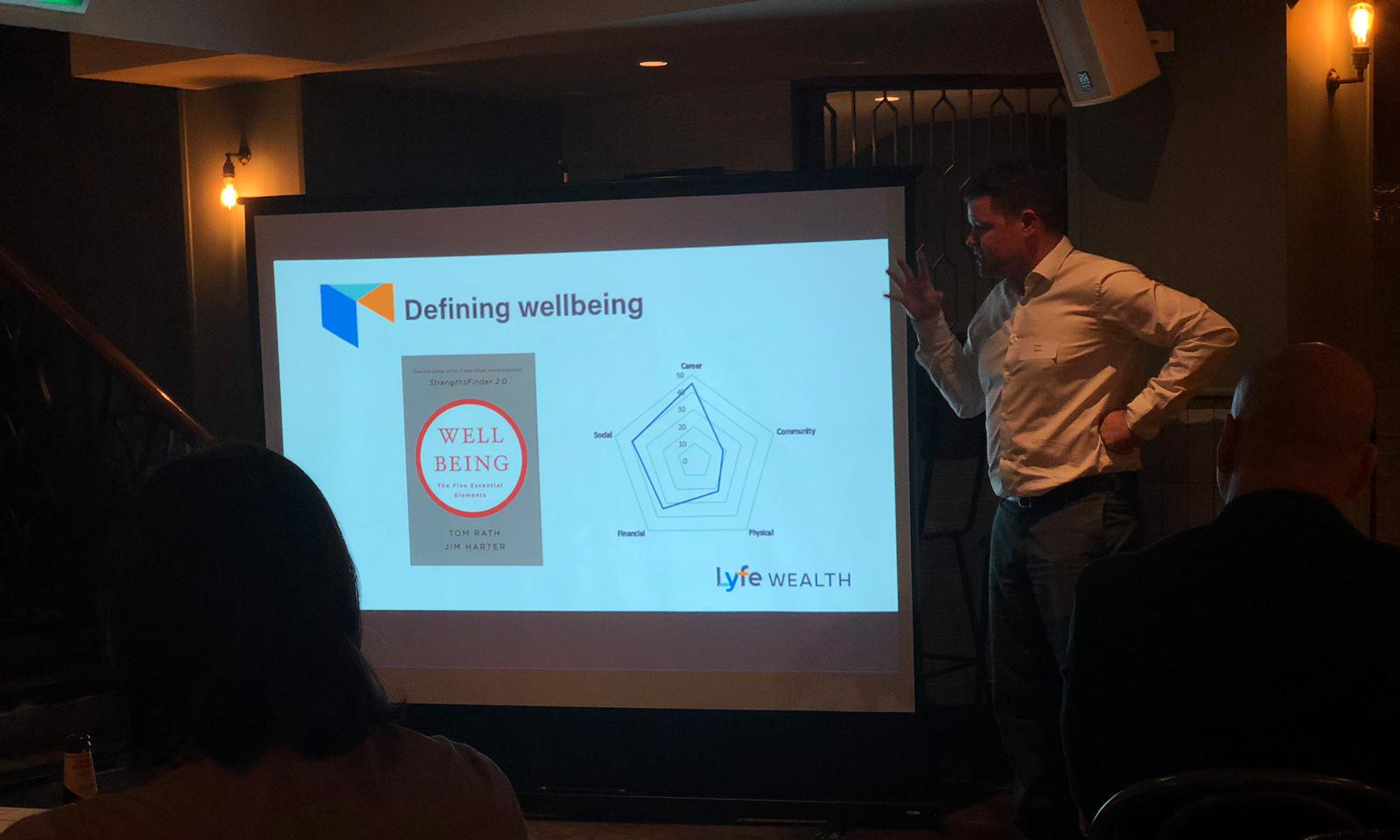 1. Wellbeing and Protection.jpeg