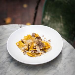 Truffle pasta credit Adwaiz marble.jpg