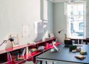 USM U. SCHÄRER SONS LTD Modular Furniture 2