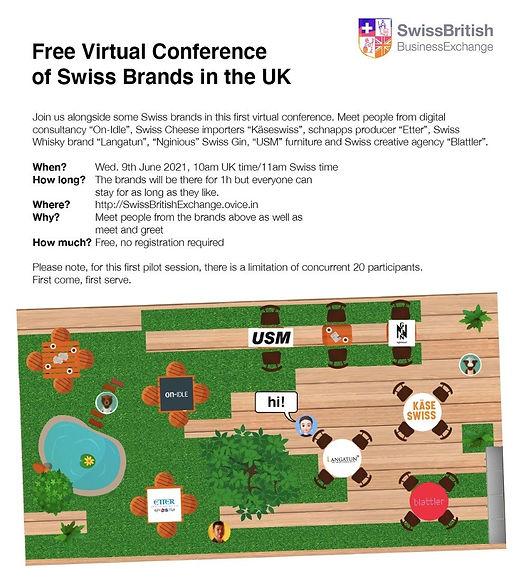 Online Exhibition.jpg