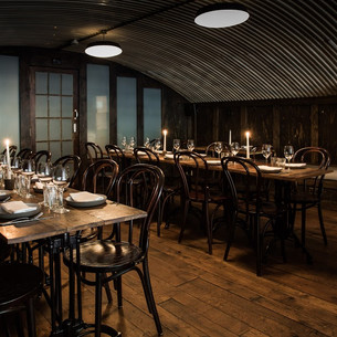 Paradise Row Mezzanine Dining Room.jpg