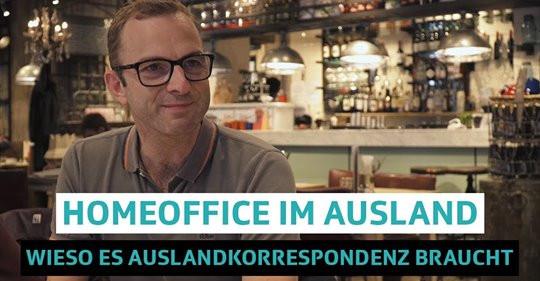 Pascal Meisser journalist at Finanz und Wirtschaft