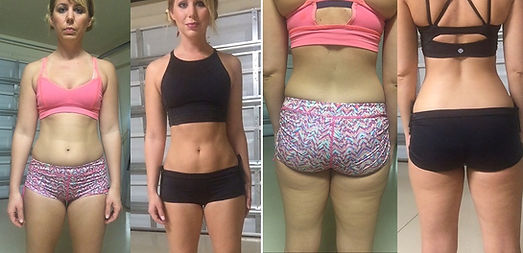 Keto-os-before-and-after-pics.jpg