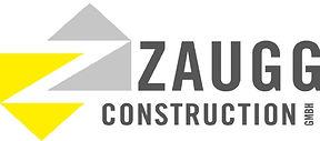 Zaugg_Logo_1.jpg