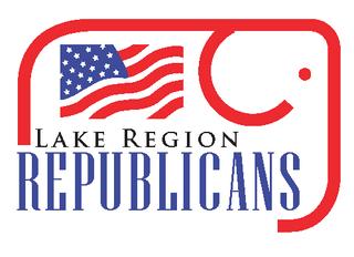 Lake Region Republicans
