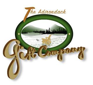 The Adirondack Gift Company