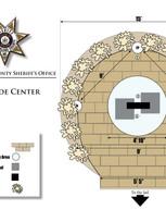9-11 Memorial, design