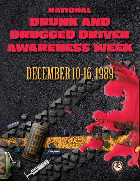 Drunk Drugged Drive Road Kill.png