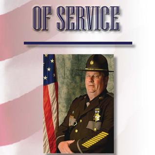 Deputy Down Program