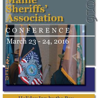 MSA Conference Program