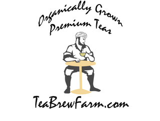TeaBrewFarm.com is  OFFICIALLY in business!