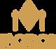 Tagidor Logo Transparent.png