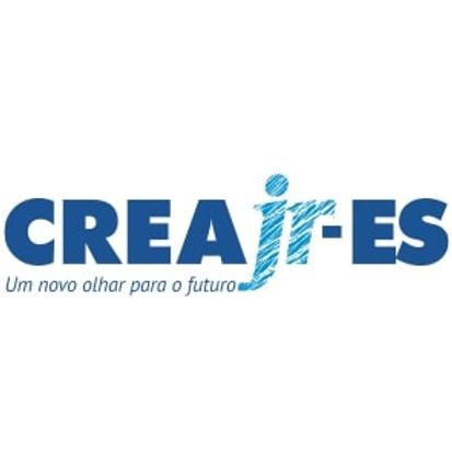 logo-CREAjr-ES.jpg