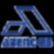 abenc (2).png
