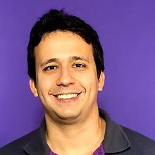 Renan.webp