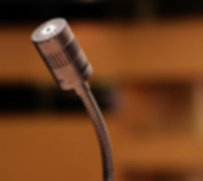 microphone-2316268_1920_edited_edited.jpg