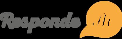 ra-logo-f57098ead0477da227b439472376f908