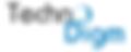 Technodigm-logo.png