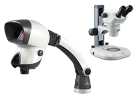 stereo-microscopes_v3