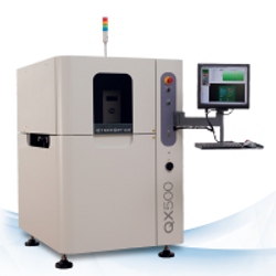 QX5001-200x200