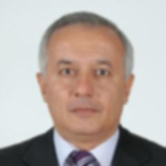 Vazgen Melikyan.jpg.imgw.560.336.jpg