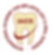 Logo IAIOS.png