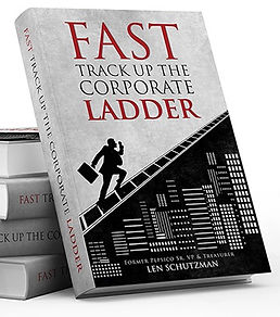 Fast Track new.jpg