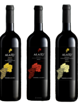 ALAKI OFFER - BOX OF 6