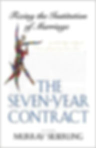 The Seven Year Contract.jpeg