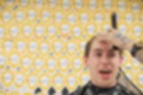 head_shave_2.jpg