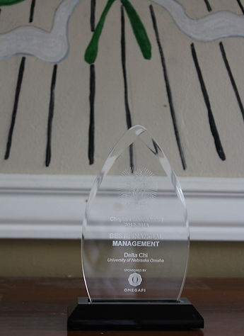 Chapter Finance Award 2012-13.jpg
