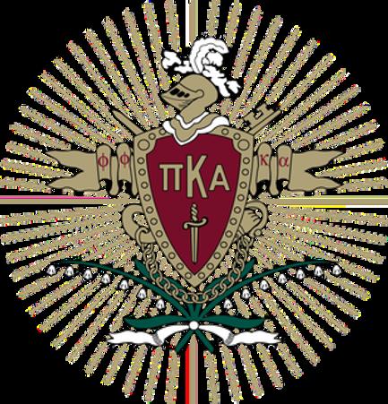 Pi_Kappa_Alpha_Coat_of_Arms.png