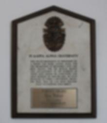 Powers Award.jpg