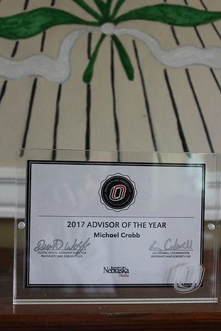 2017 Advisor of the Year.jpg