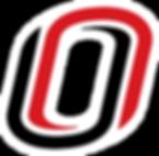 Omaha_Mavericks_logo.svg.png