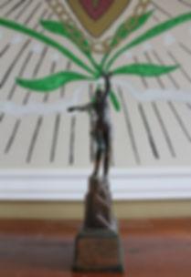 IFC First Place Award.jpg