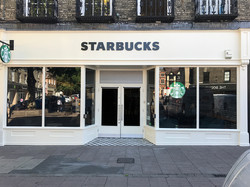 Bury St Edmunds Store