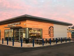 Norwich Riverside Store