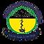 Pihas Logo.png