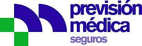 PREVISION MEDICA_edited.jpg