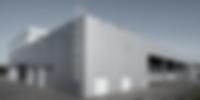 Kaltra factory