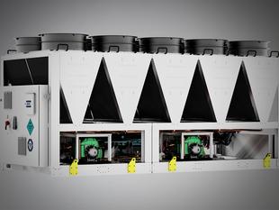 Lightstream Turbo Kaltwassersatz-Sortiment durch hocheffiziente Modelle erweitert