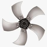 Hot-Swap fähiger Ventilator