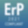 ErP 2021 compliant chiller